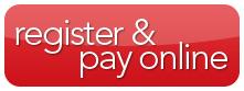 register-pay