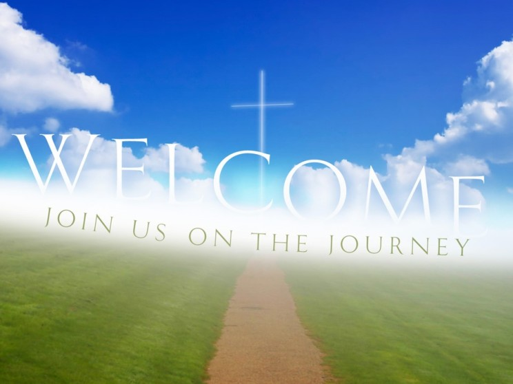 Welcome_00023071_AsShown