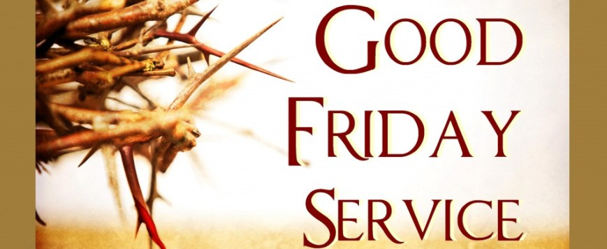 Good-Friday-Service-2014-952x392