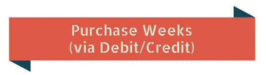 PurchaseWeeksDebit_Credit