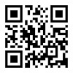 Engage QR Code