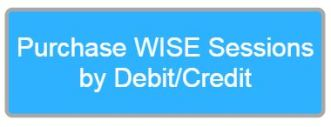 Purchase Wise Sessions by Debit-Credit