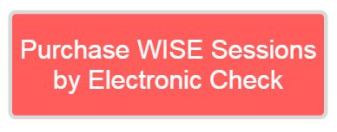 Purchase Wise Sessions by Electronic Check